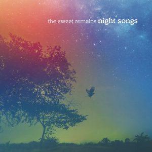 SweetRemains_NightSongs-CD_FnlWalletMech_NoBC
